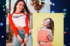 Natalia Sisik Photos